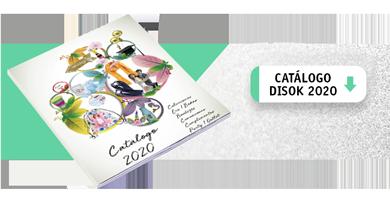 regalos-maray-banner-catalogo-cifra-disok-2020
